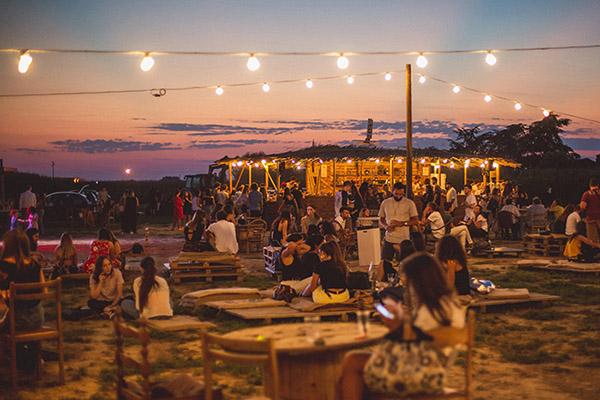 ArchiEvents_Events_Granoturco