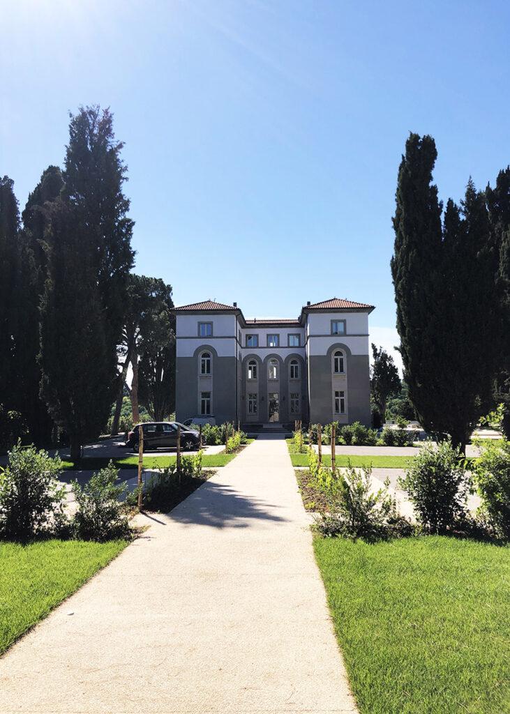 ArchiEvents_Mission_Blog_soposarsi_in_emilia_romagna_01