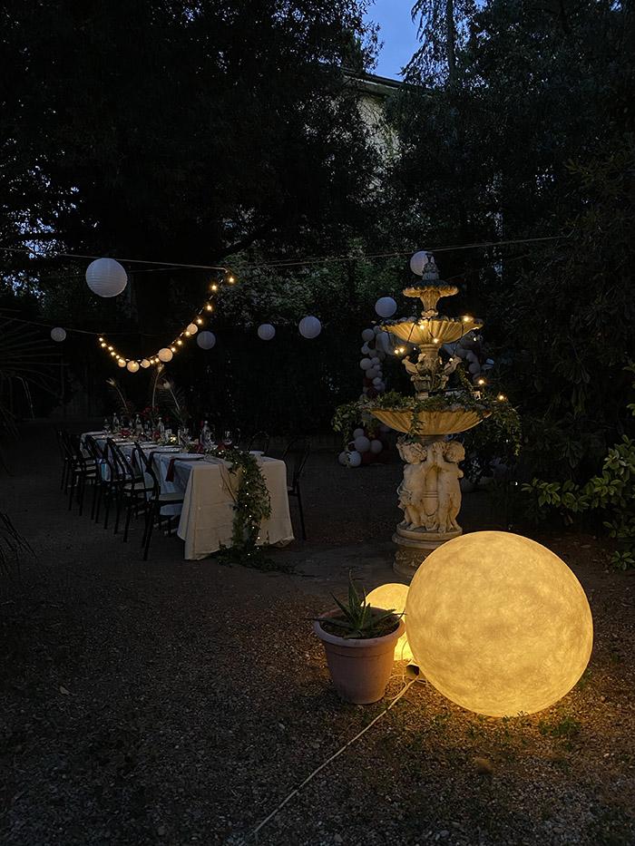 ArchiEvents_Party_60_anni_in_vigna_