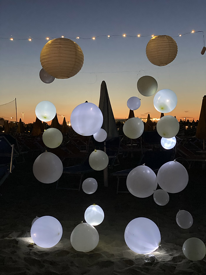 ArchiEvents_Party_Under_the_moon