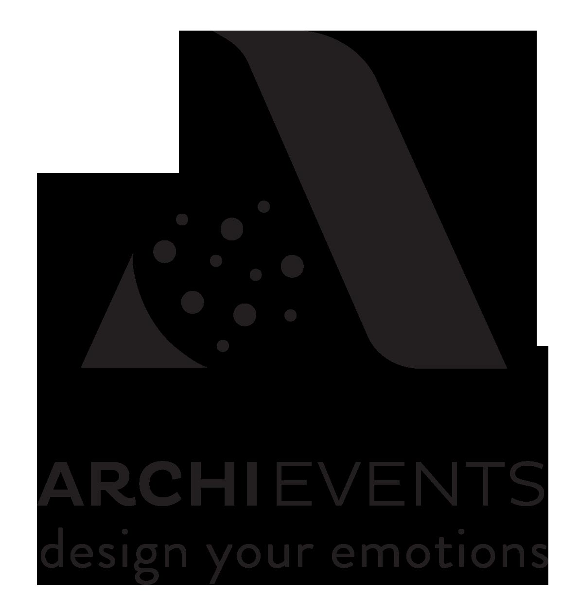 ArchiEvents_logo_ver