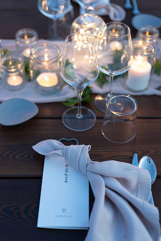 ArchiEvents_Blog_Wedding coordinator_01