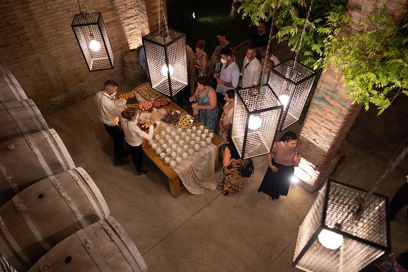 ArchiEvents_Blog_Wedding coordinator_02
